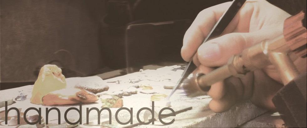 handmade22