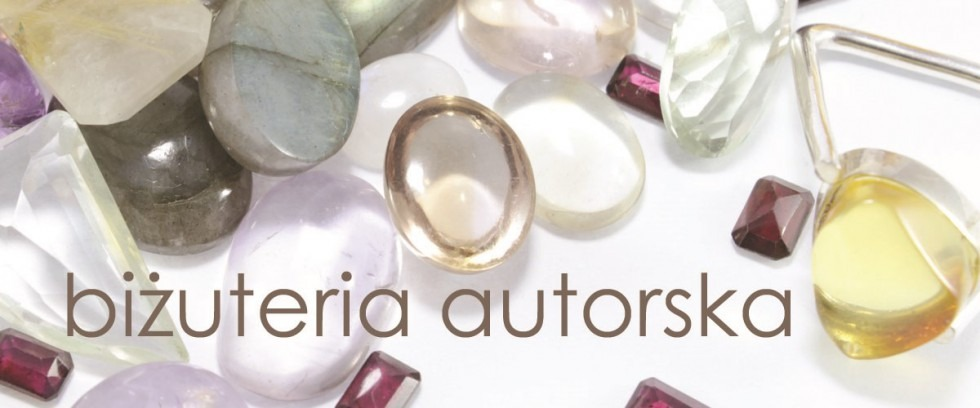 biżuteria autorska2