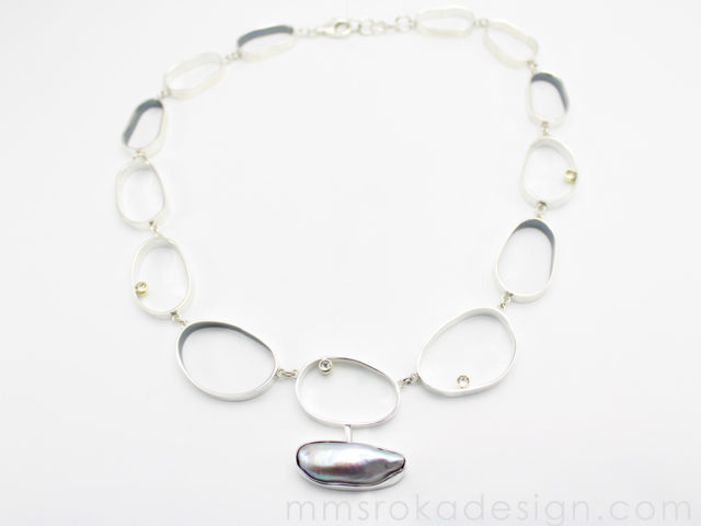 naszyjnik-srebrny-na-zamowienie