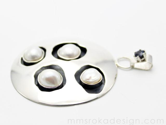 wizior-srebrny-z-perlami-naturalnymi-na-zamowienie2