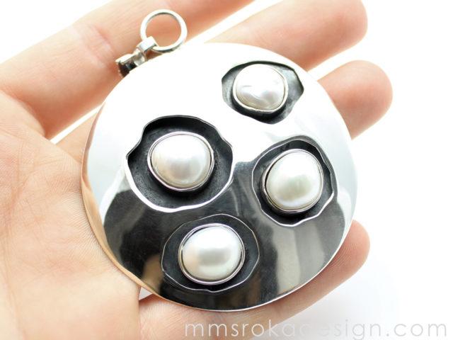 wizior-srebrny-z-perlami-naturalnymi-na-zamowienie3