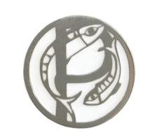 Ryby 19 lutego – 20 marca