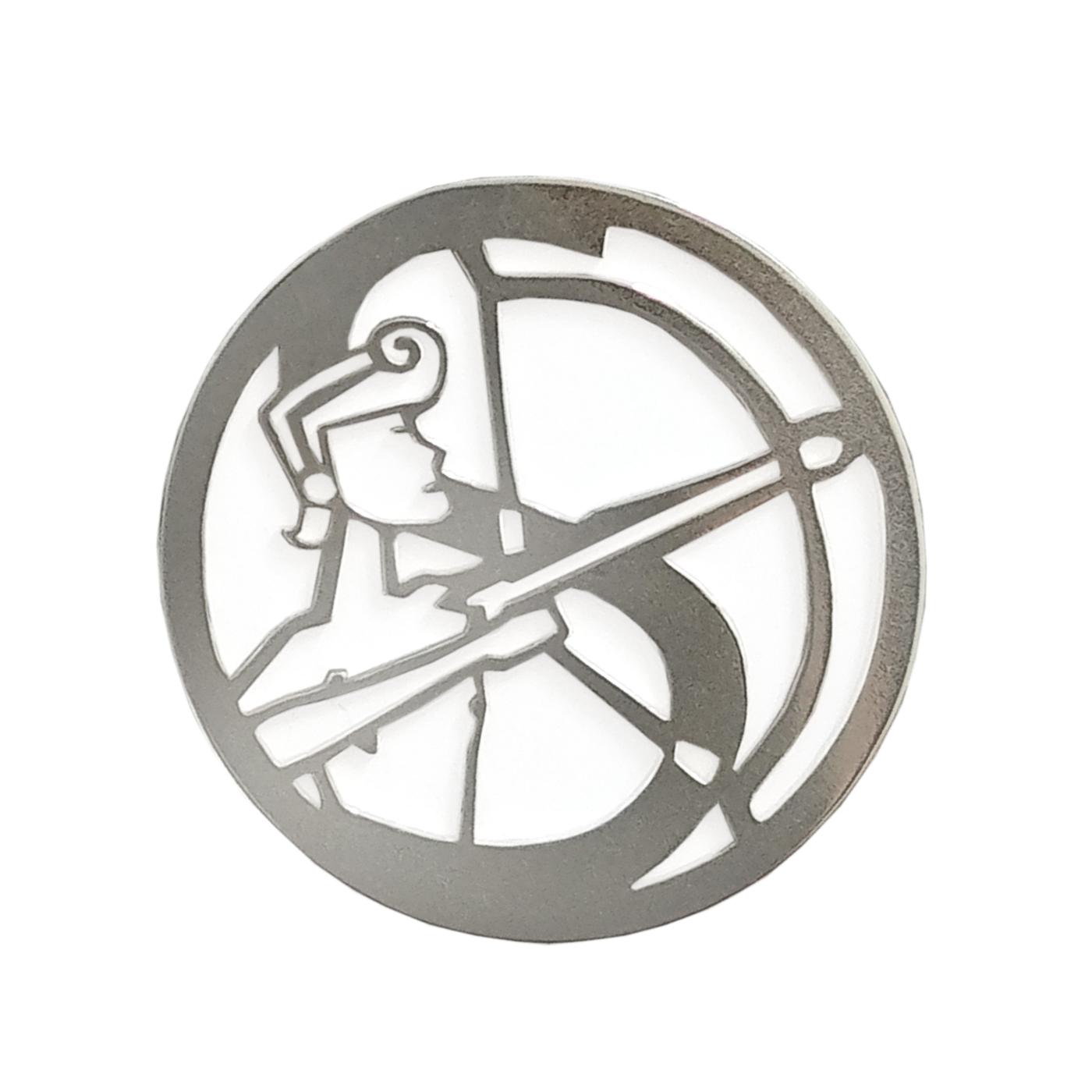 Strzelec 22 listopada – 21 grudnia