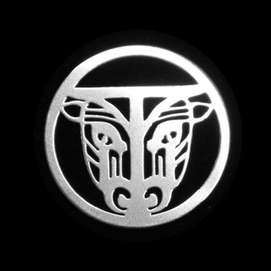 znaki zodiaku byk