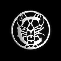 znak zodiaku rak