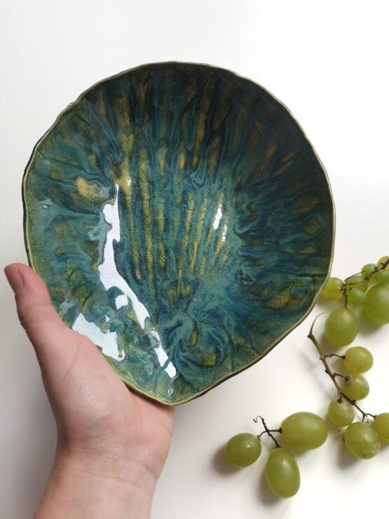 mmsrokadesign muszla ceramiczna